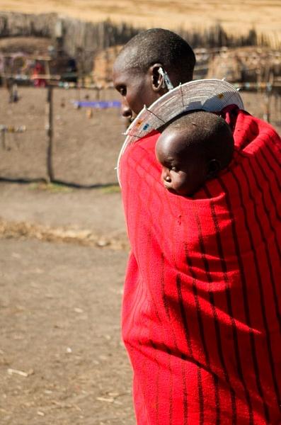 IMGP0100-Masai Village by Buutopia
