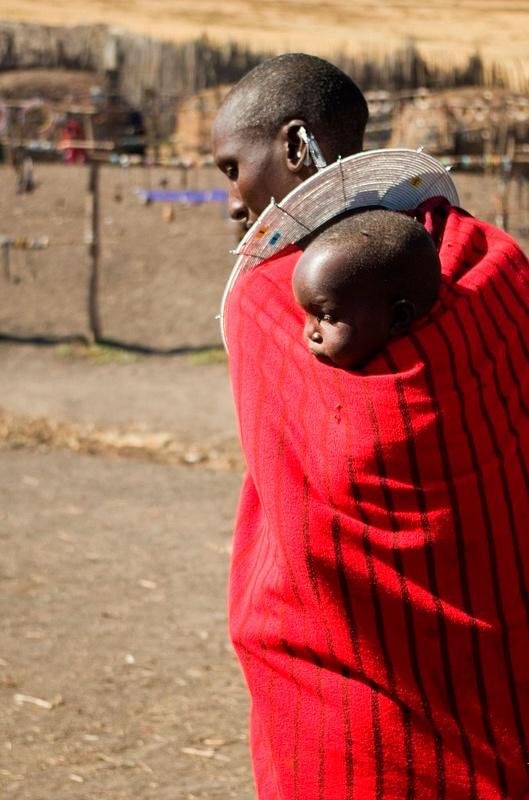 IMGP0100-Masai Village
