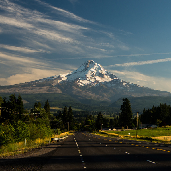 IMGP7725-Mount_Hood by Buutopia