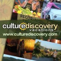 CultureDiscovery
