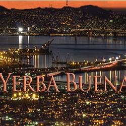 PSA Yerba Buena Chapter Gallery