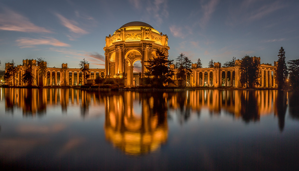 Palace_Of_Fine_Arts_Setting_-_Mary_Miller,_MPSA - 2015 Showcase Competition  - The Yerba Buena Chapter of the PSA