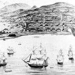 1849 - 1869