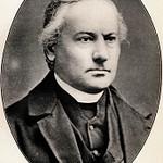 1870s