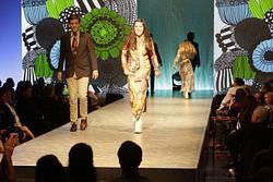 Fashion Show III