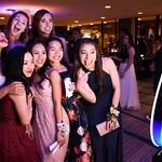 Senior Prom - May 18, 2019 (Photos by Carlos Gazulla)