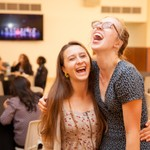 Performing Stars Dinner (Photos by Bowerbird Photography)