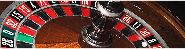 Casino Bonus Codes by Sarahheath89