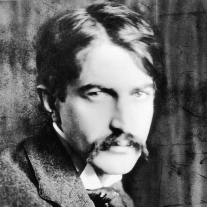the life and works of stephen crane Discusses the humanistic aspects in author stephen crane's life and works development of crane's philosophical disposition from his religious origins basis of crane's belief in human freedom books and fictional works by crane with humanistic themes many red devils upon the page: the poetry of.