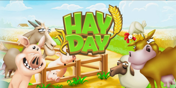 hay-day-coins-hack-tool-cheat by Rizu92