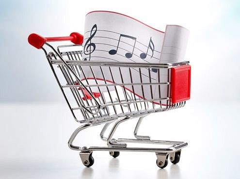 buy mp3 songs