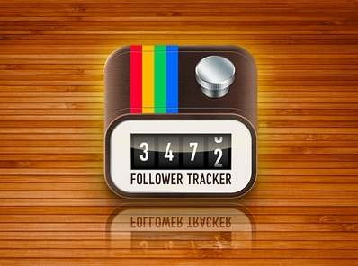 free instagram followers by ConnorLawrence