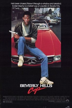 Beverly_Hills_Cop by AbigailCastillo