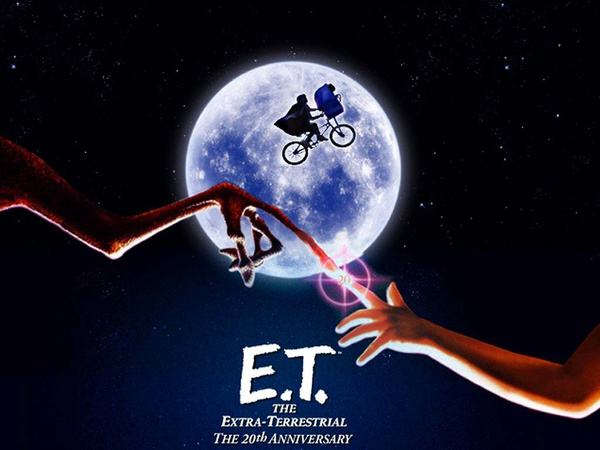 ET by AbigailCastillo