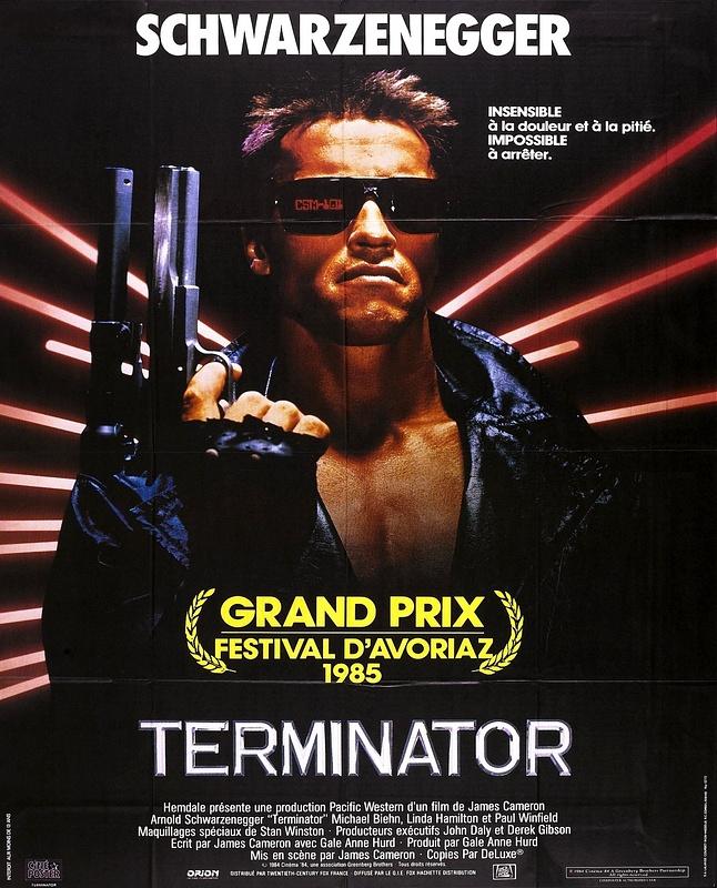 terminator_poster_07