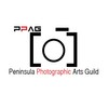 Peninsula Photographic Arts Guild