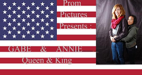 Prom Pictures by ValeriaVasquez279