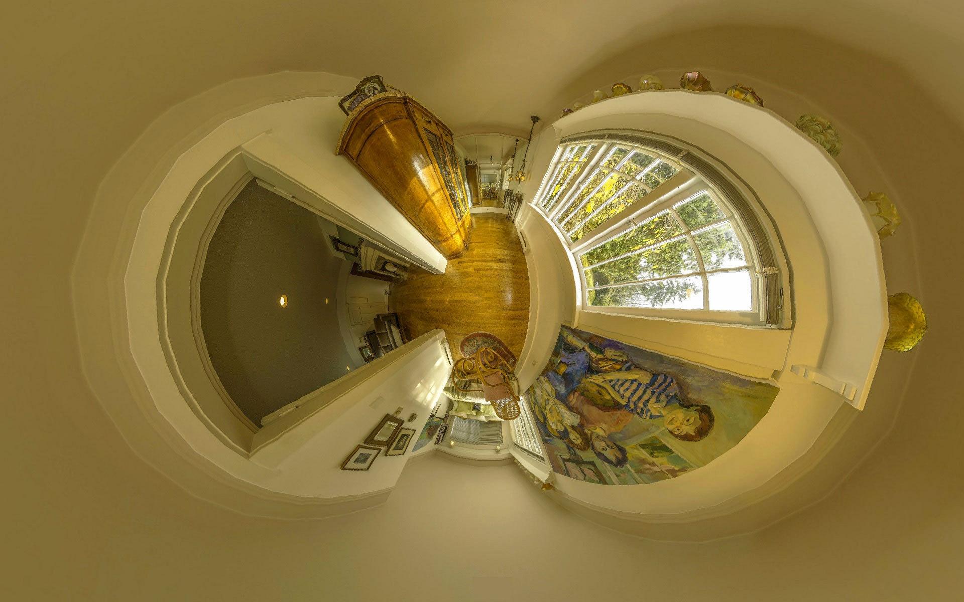 Rick Hulbert's Gallery