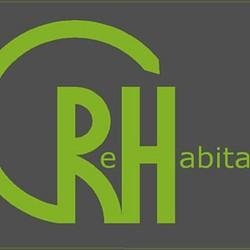 ReHabitate