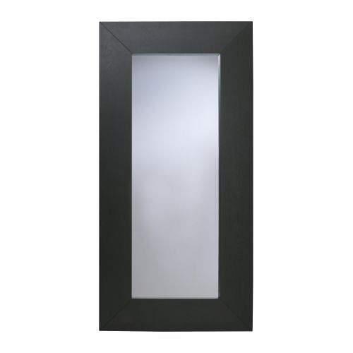 HW008 Ikea Mongstad Mirror