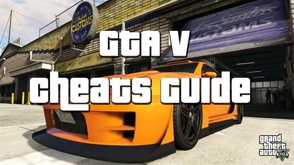 Gta5code's Gallery