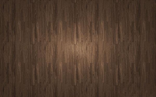 Wood-Background by AmineAbkari