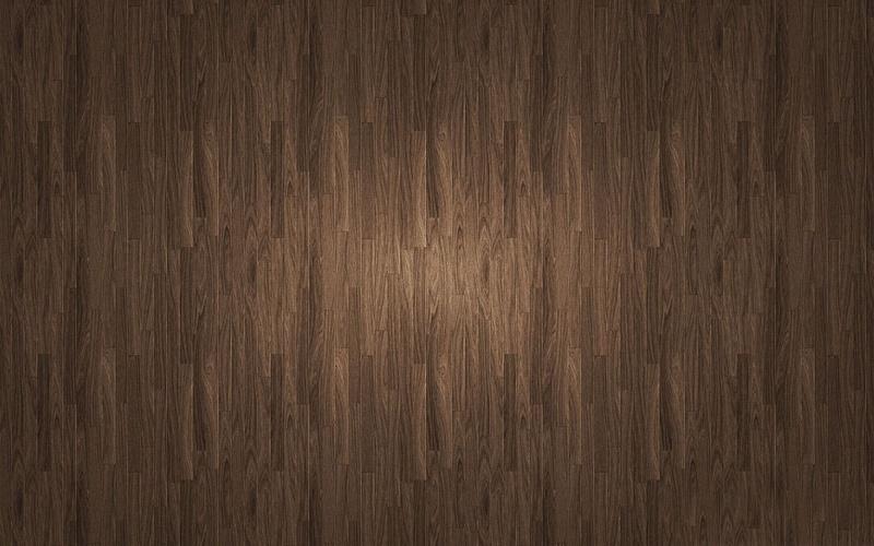 Wood-Background