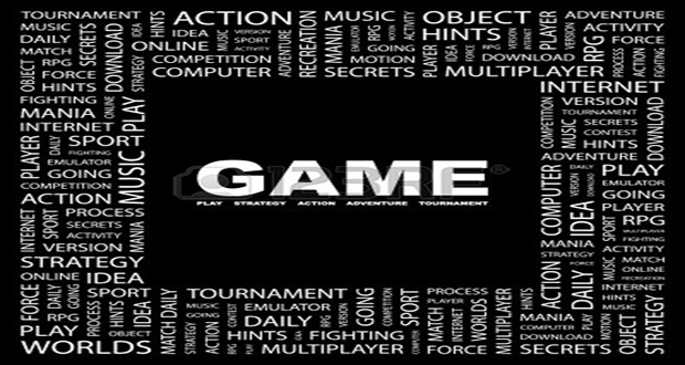 7363522-game-word-collage-on-black-background-vector-illustration