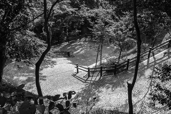 20131101E-KyotoKiyomizuderaTemple-50 by RicThompson