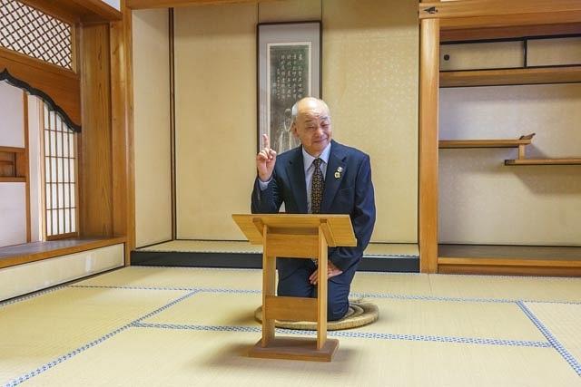 20131030I-AshikagaGekkoSchool-101