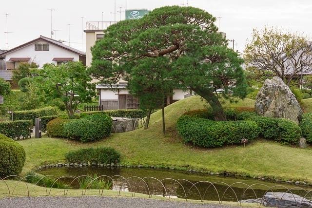 20131030I-AshikagaGekkoSchool-67