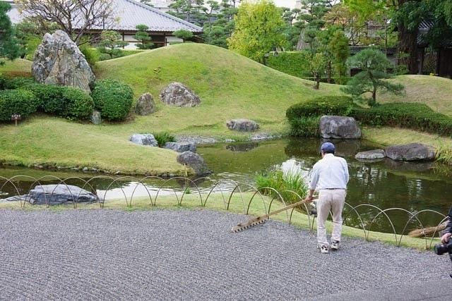 20131030I-AshikagaGekkoSchool-74