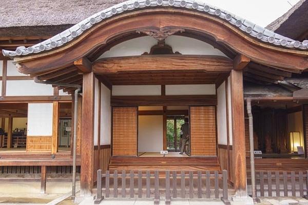 20131030I-AshikagaGekkoSchool-110 by RicThompson
