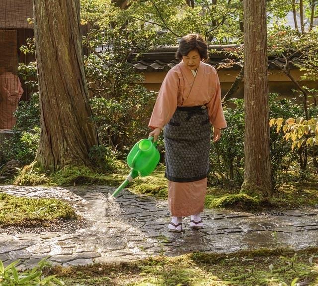 20131101B-KyotoRokuon-jiGoldenPalace-48