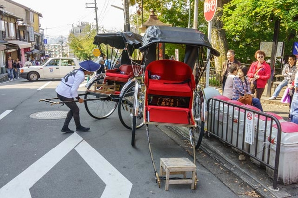 20131101D-KyotoStreetsLunch-6 by RicThompson