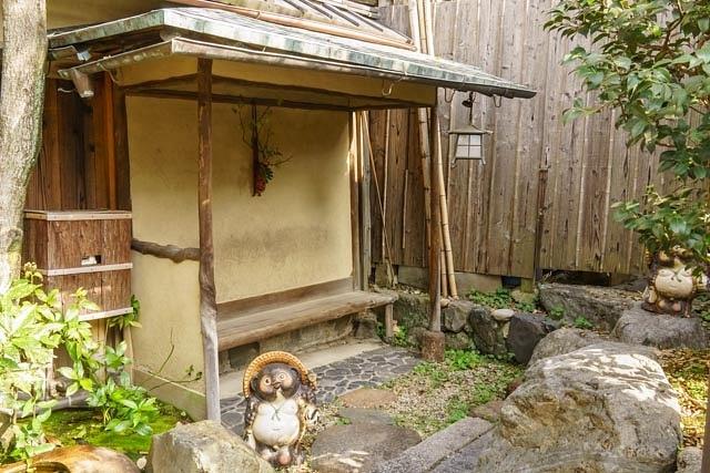 20131101D-KyotoStreetsLunch-22