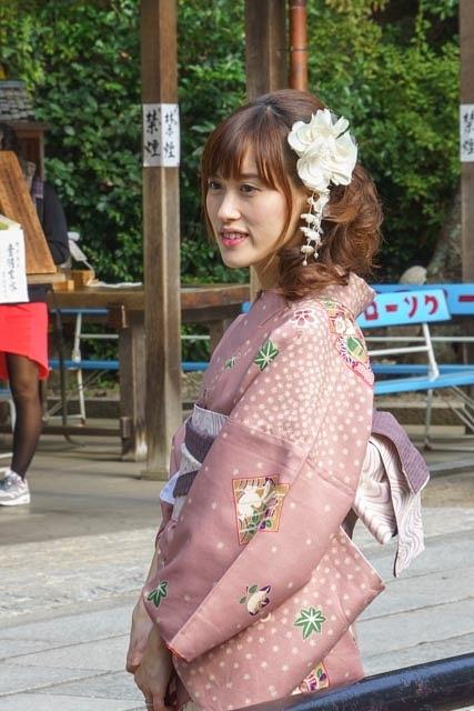 20131101E-KyotoKiyomizuderaTemple-14