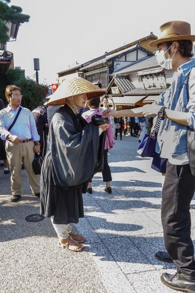 20131101E-KyotoKiyomizuderaTemple-55 by RicThompson