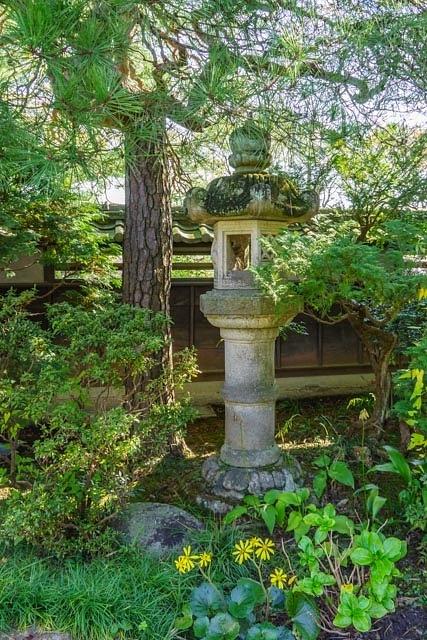 20131030B-AshikagaGarden-1-4