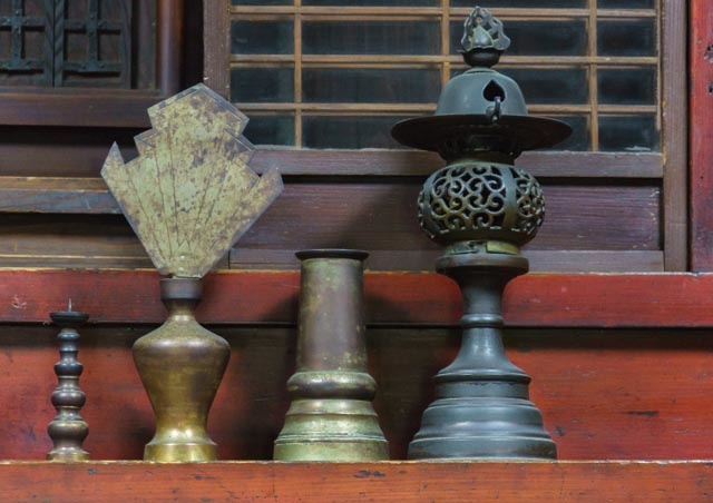 20131030B-AshikagaGarden-1-46