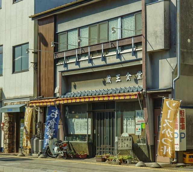 20131030B-AshikagaGarden-1-71