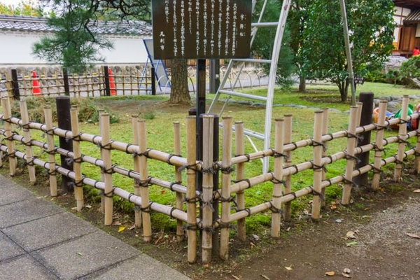 20131030I-AshikagaGekkoSchool-27 by RicThompson
