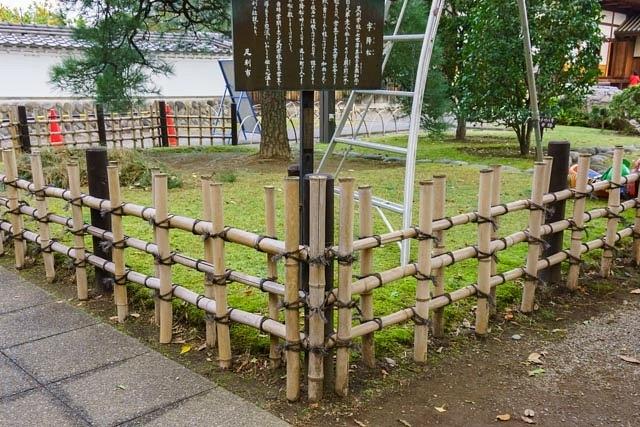 20131030I-AshikagaGekkoSchool-27