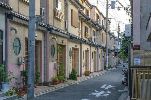 20131101F-KyotoStreetDay3B-34