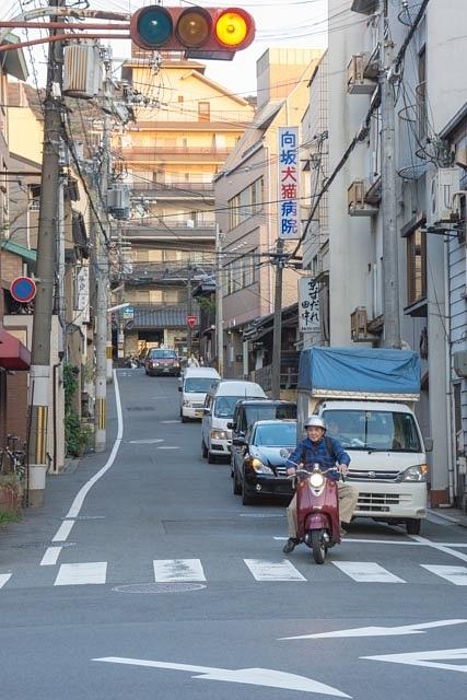 20131101F-KyotoStreetDay3B-48