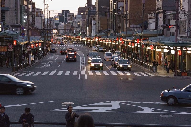 20131101H-KyotoNightShopping-1