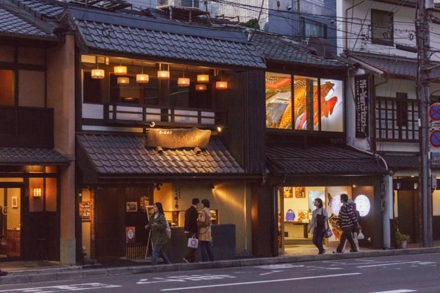 20131101H-KyotoNightShopping-4