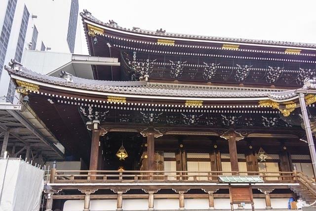 20131102A-KyotoWorldLargestWoodBldg-9