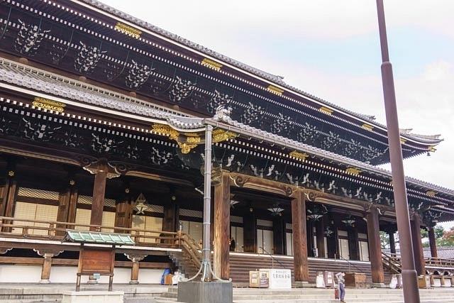 20131102A-KyotoWorldLargestWoodBldg-10
