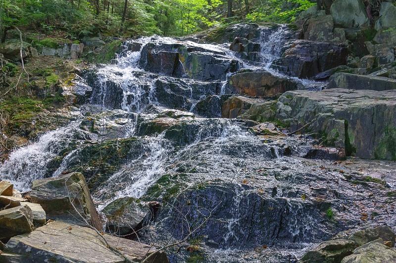 MountainStream-24